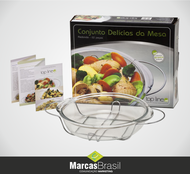 Marcas-Brasil-embalagem-topline-conjunto-delicias-da-mesa