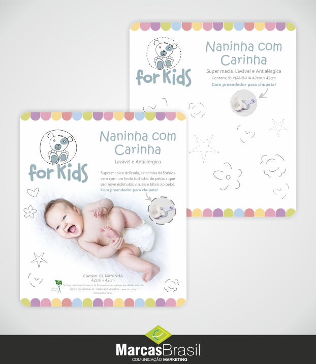 Marcas-Brasil-lapela-naninha-for-kids