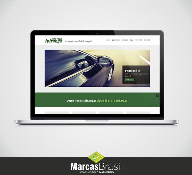 Marcas-Brasil-site-auto-pecas-ipiranga