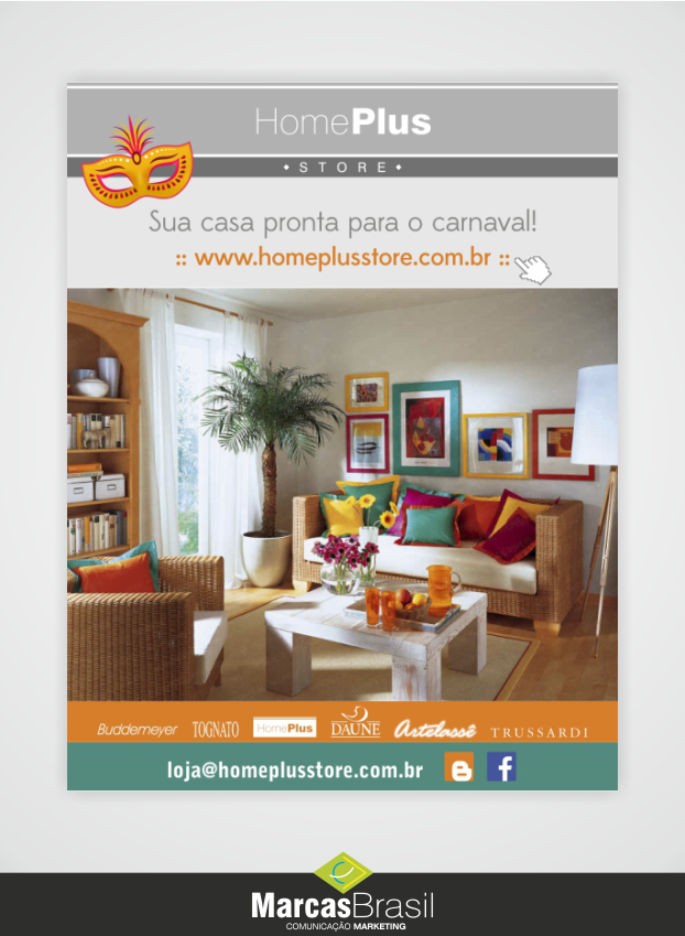 Site-Marcas-Brasil-email-marketing-home-plus-store-carnaval
