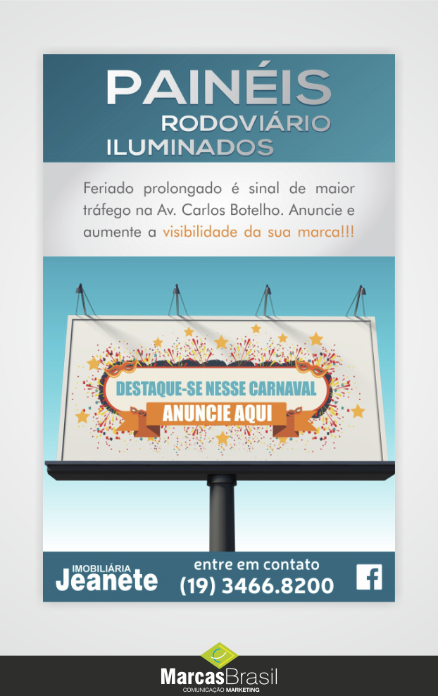 Site-Marcas-Brasil-email-marketing-paineis-rodoviarios-carnaval