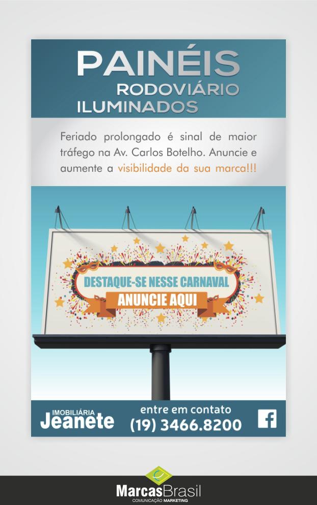 Site-Marcas-Brasil-email-marketing-paineis-rodoviarios-carnaval