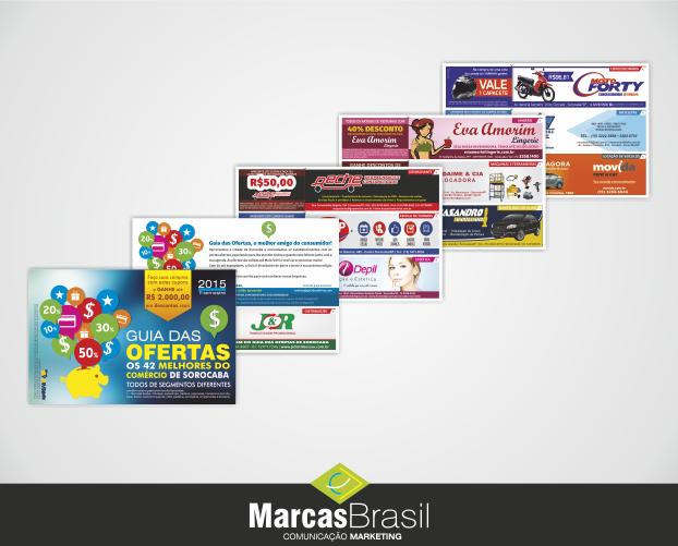 Site-Marcas-Brasil-Guia-das-Ofertas-Sorocaba-2015