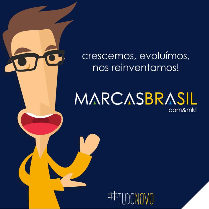 Marcas-brasil
