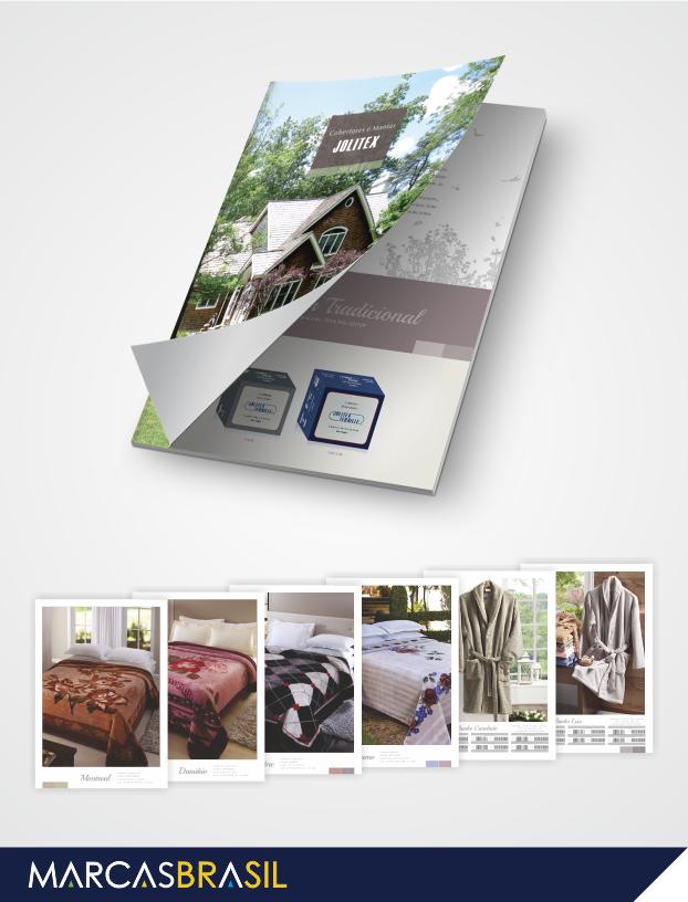 Site-Marcas-Brasil-catalogo-cortinas-jolitex-2