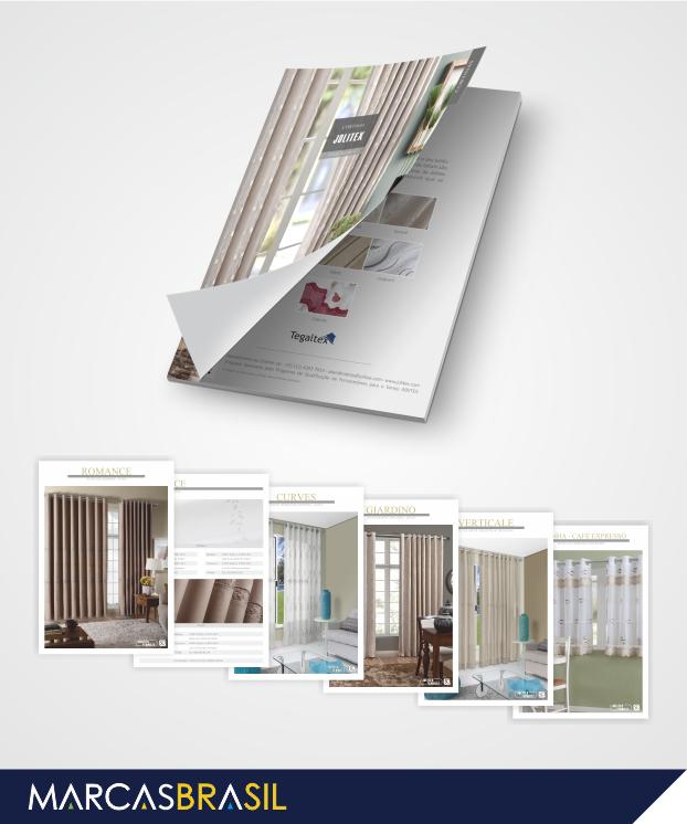 Site-Marcas-Brasil-catalogo-cortinas-jolitex