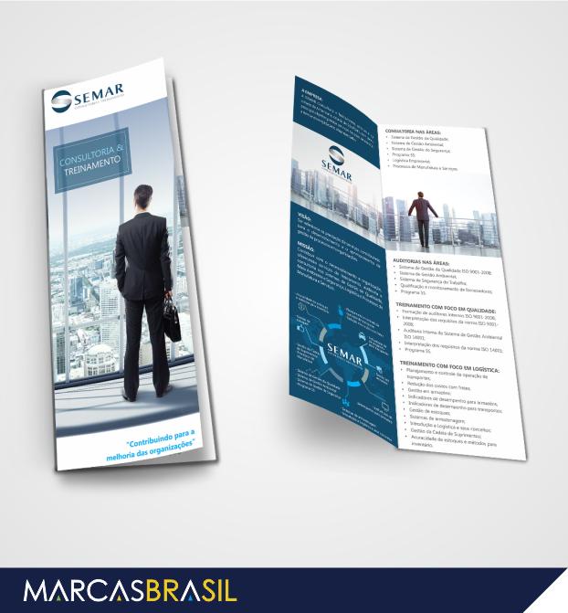 Site-Marcas-Brasil-folder-semar