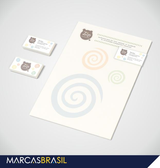 Site-Marcas-Brasil-papelaria-zip