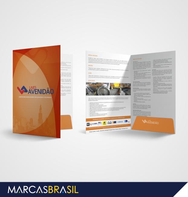 Site-Marcas-Brasil-pasta-com-bolso-lajes-avenidao