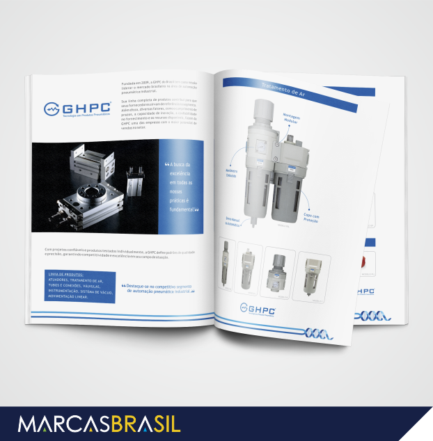 Site-Marcas-Brasil-catalogo-ghpc