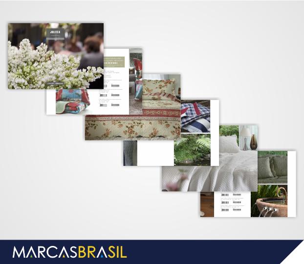 Site-Marcas-Brasil-catalogo-jolitex