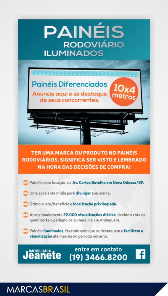 Site-Marcas-Brasil-email-marketing-paineis-rodoviarios