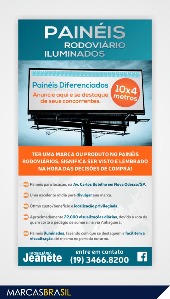 Site-Marcas-Brasil-email-marketing-paineis-rodoviarios