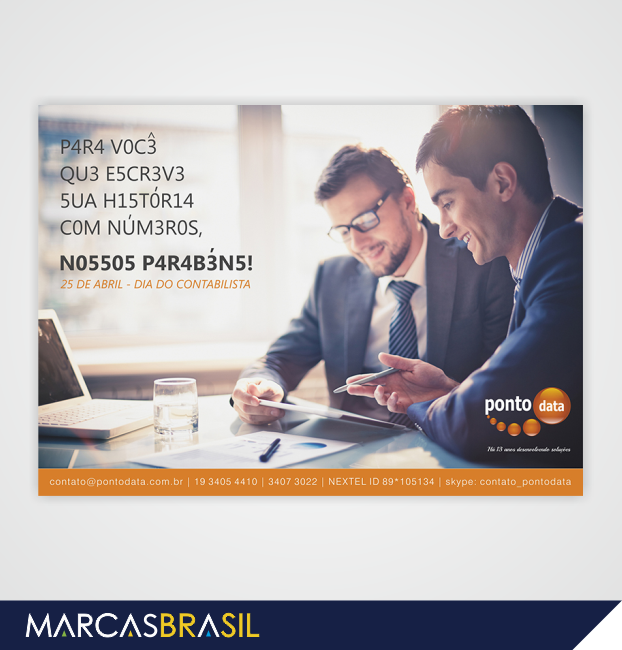 Site-Marcas-Brasil-email-marketing-pontodata-contabilista