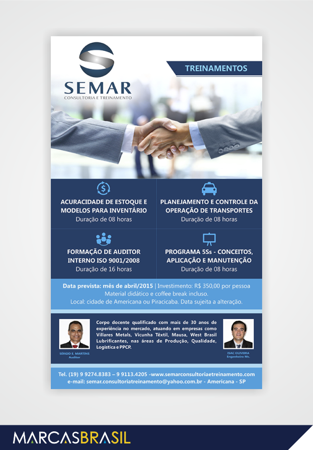 Site-Marcas-Brasil-email-marketing-semar-consultoria-treinamento