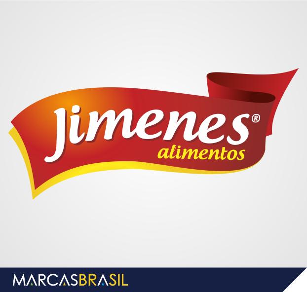Site-Marcas-Brasil-logo-jimenes-alimentos