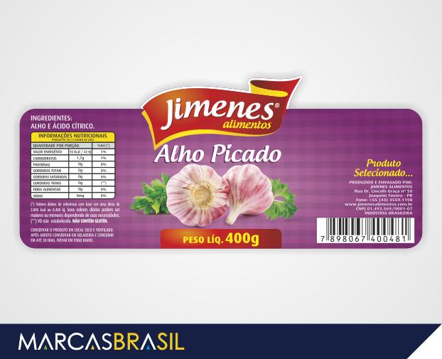 Site-Marcas-Brasil-rotulo-jimenes-alho-picado