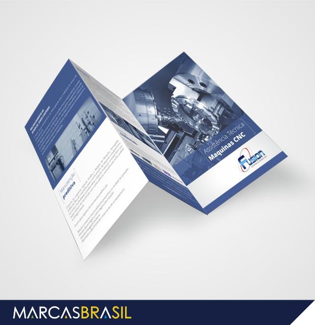 Site-Marcas-Brasil-trifolio-fusion