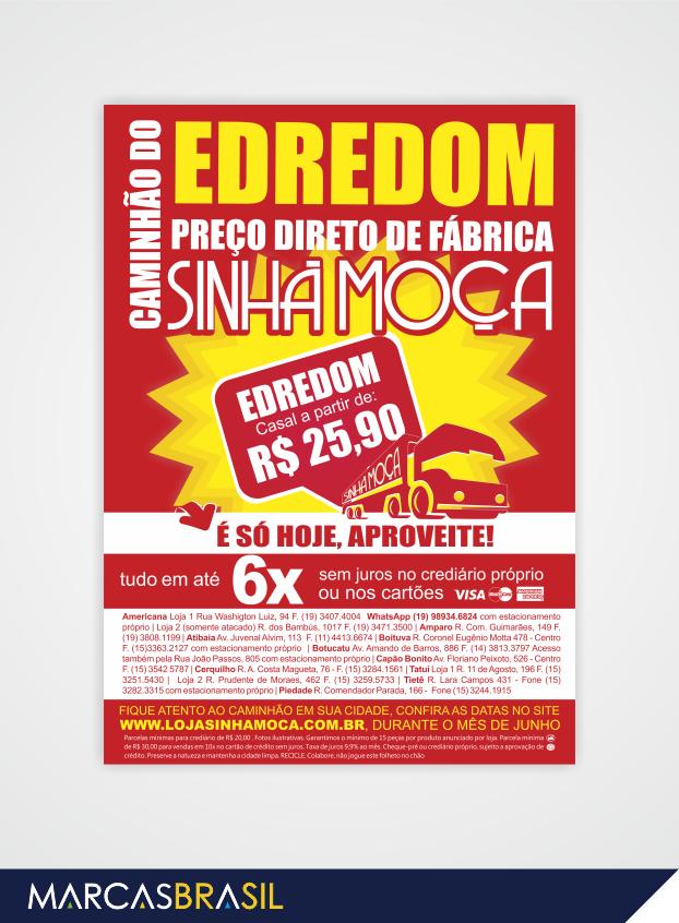 Site-Marcas-Brasil-anuncio-edredom-sinha-moca