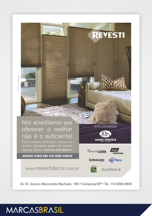 Site-Marcas-Brasil-anuncio-revista-revesti