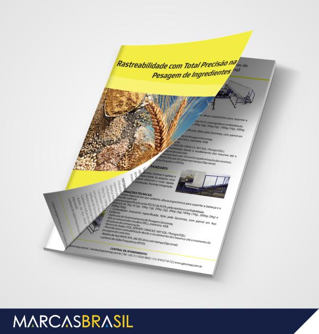 Site-Marcas-Brasil-cartilha-geromaq-alimentos