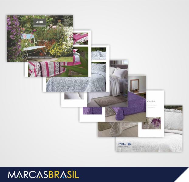 Site-Marcas-Brasil-catalogo-jolitex-bouti-2015