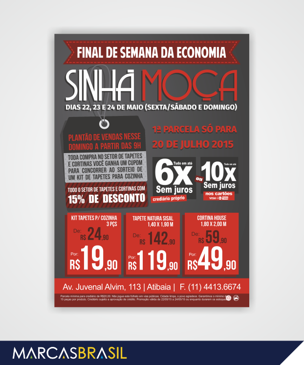Site-Marcas-Brasil-folheto-sinha-moca