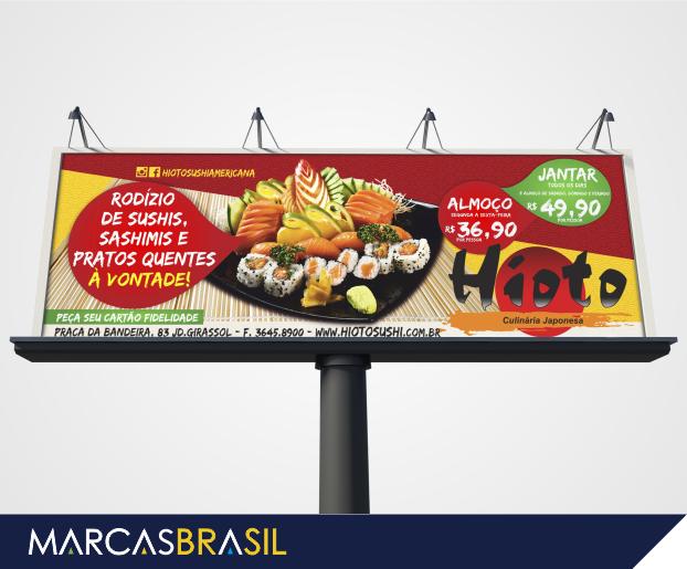 Site-Marcas-Brasil-outdoor-hioto