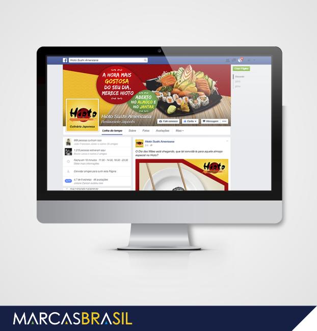 Site-Marcas-Brasil-redes-sociais-facebook-hioto