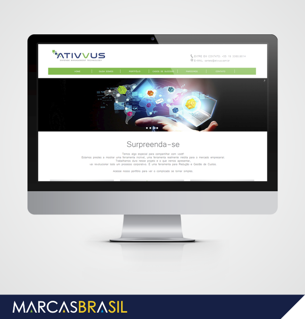 Site-Marcas-Brasil-site-ativvus