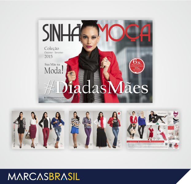 Site-Marcas-Brasil-tabloide-sinha-moca-dia-das-maes
