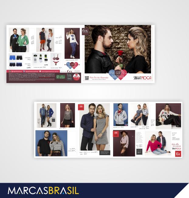 Site-Marcas-Brasil-tabloide-sinha-moca-dia-dos-namorados