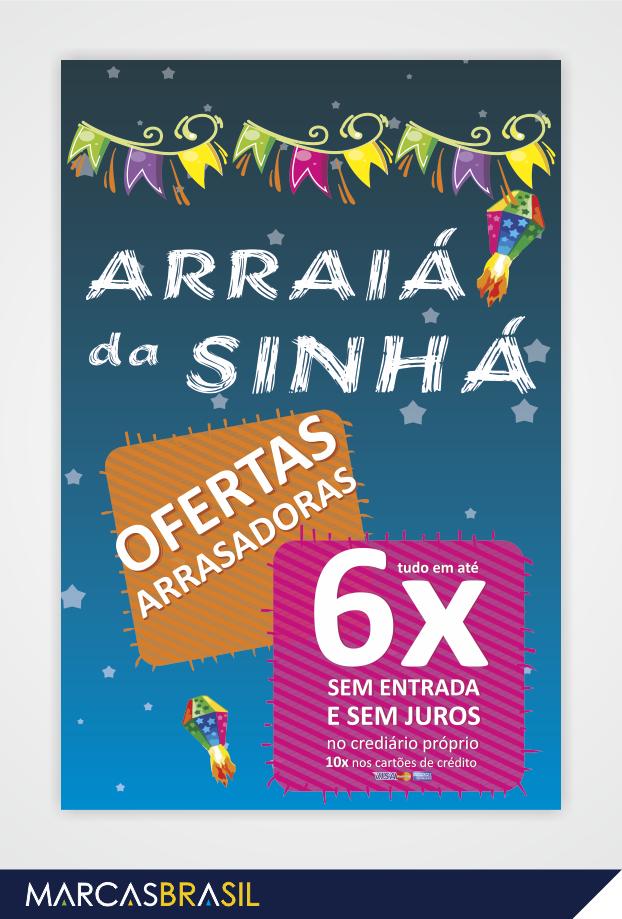 Site-Marcas-Brasil-banner-sinha-moca-arraia-ofertas