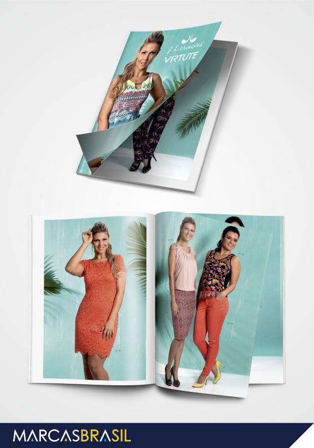 Site-Marcas-Brasil-catalogo-jl-criacoes-moda-feminina