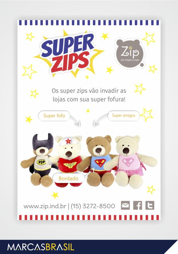 Site-Marcas-Brasil-e-mail-marketing-super-zips-zip
