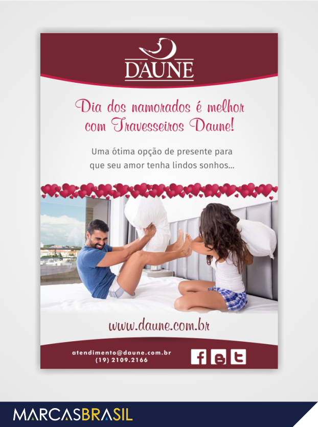 Site-Marcas-Brasil-email-marketing-daune-namorados