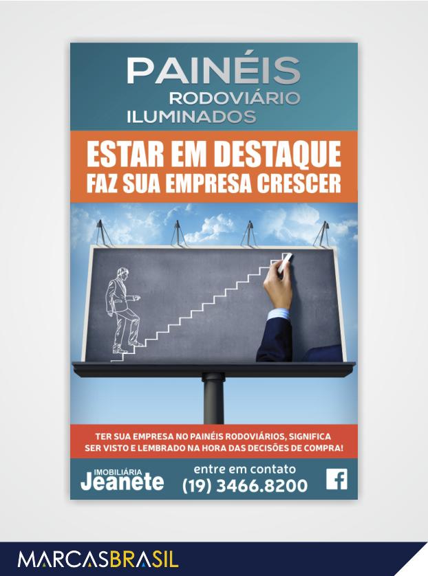 Site-Marcas-Brasil-email-marketing-paineis