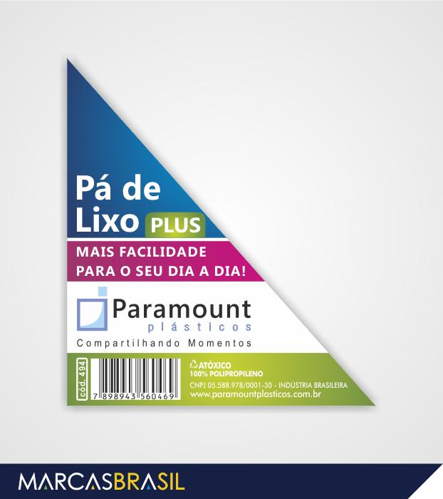 Site-Marcas-Brasil-etiqueta-paramount-plasticos