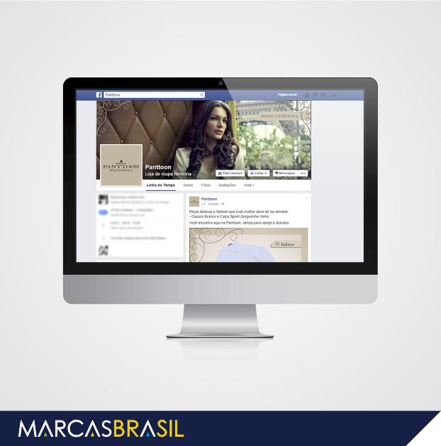 Site-Marcas-Brasil-facebook-panttoon-moda-feminina