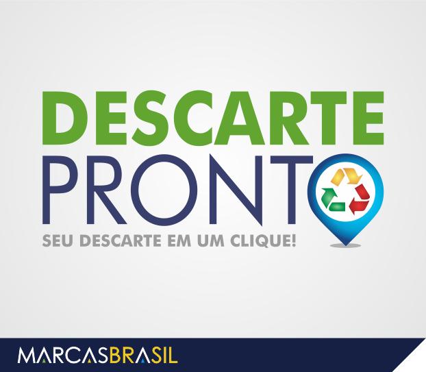 Site-Marcas-Brasil-logotio-branding-descarte-pronto-reciclagem