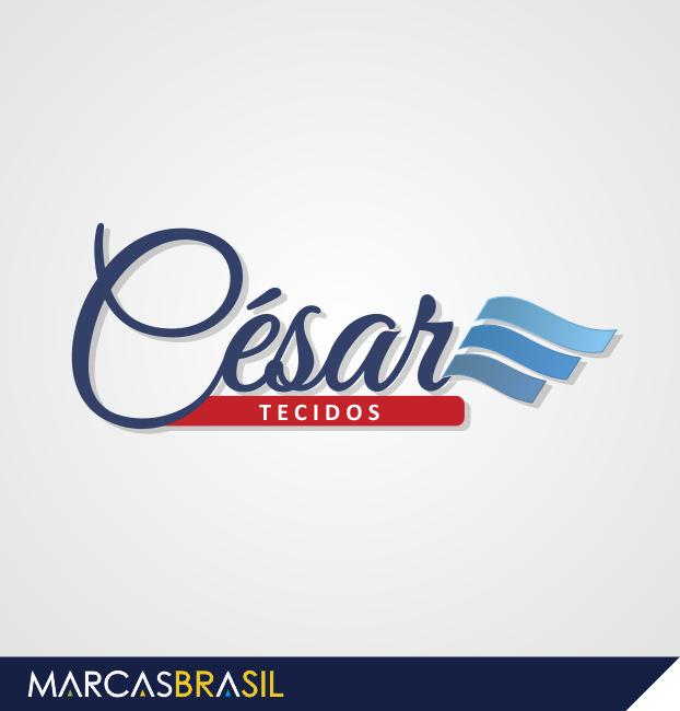 Site-Marcas-Brasil-logotipo-cesar-tecidos