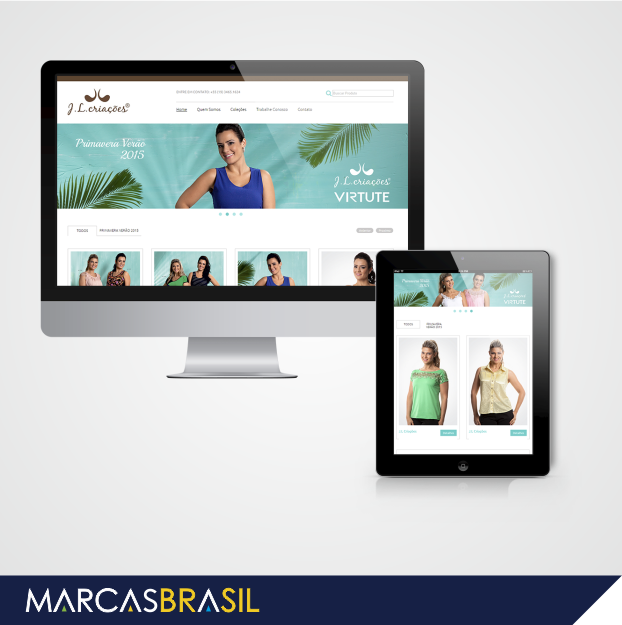 Site-Marcas-Brasil-site-jl-criacoes