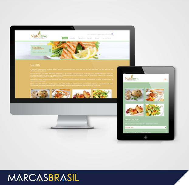 Site-Marcas-Brasil-site-natuleve-alimentacao