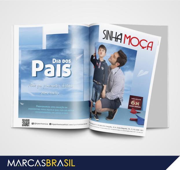 Site-Marcas-Brasil-anuncio-sinha-moca-dia-dos-pais