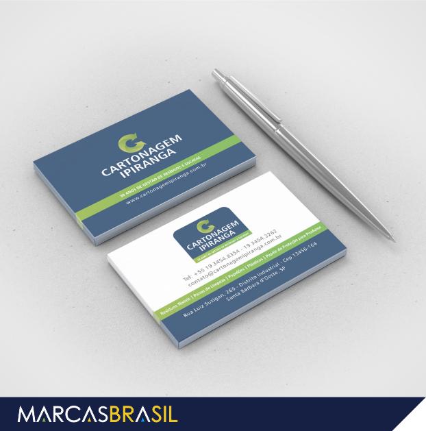 Site-Marcas-Brasil-cartao-de-visita-cartonagem-ipiranga