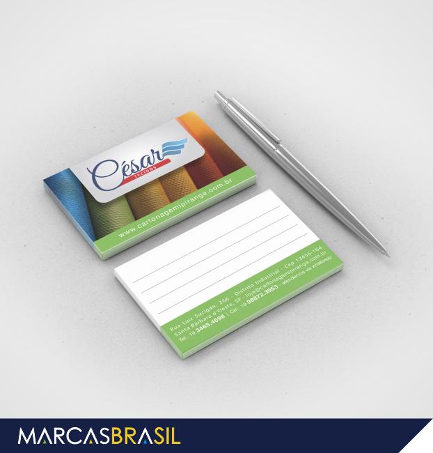 Site-Marcas-Brasil-cartao-de-visita-cesar-tecidos