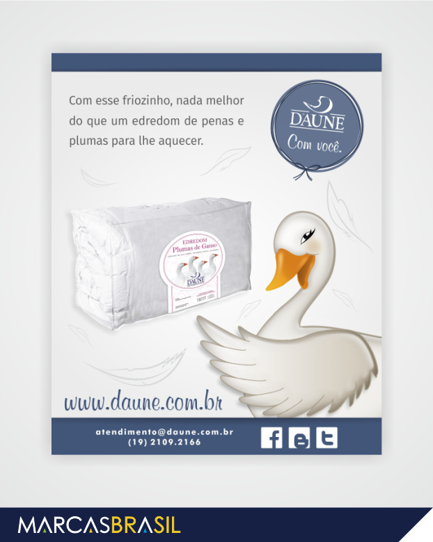 Site-Marcas-Brasil-daune-e-mail-marketing
