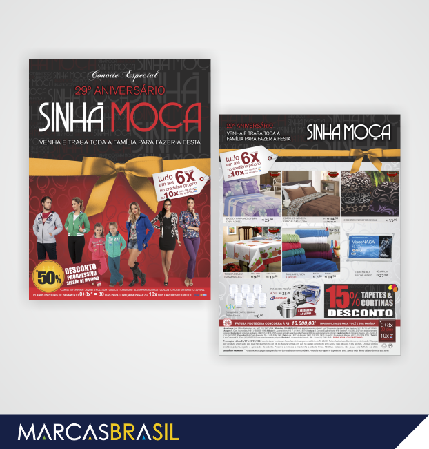 Site-Marcas-Brasil-folheto-aniversario-sinha-moca