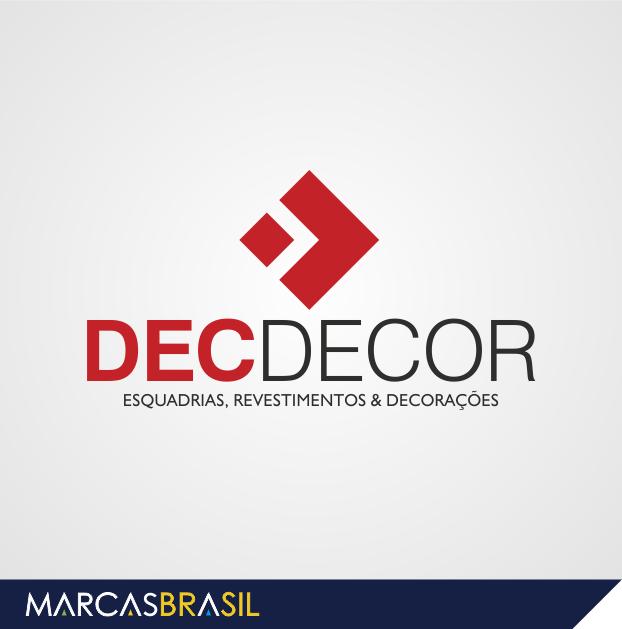 Site-Marcas-Brasil-logotio-branding-decdecor-loja