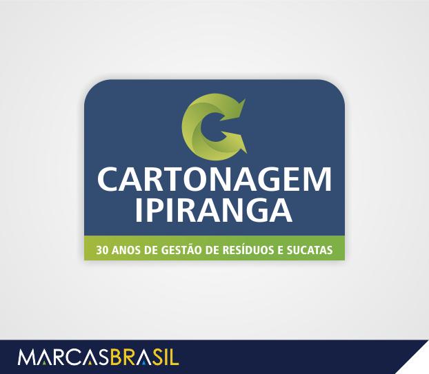 Site-Marcas-Brasil-logotipo-cartonagem-ipiranga